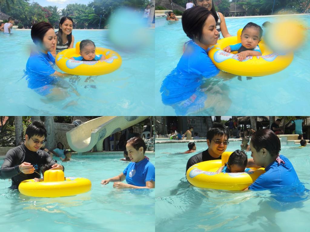 swim9