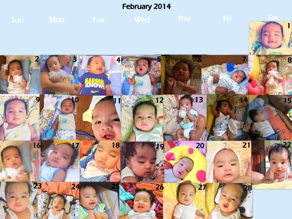 february calendar edited