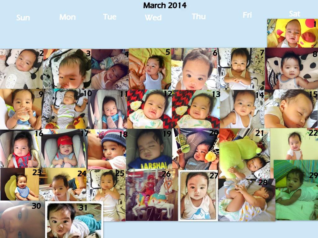 march calendar edited