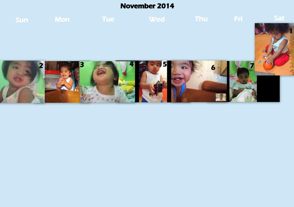 2014-11-16