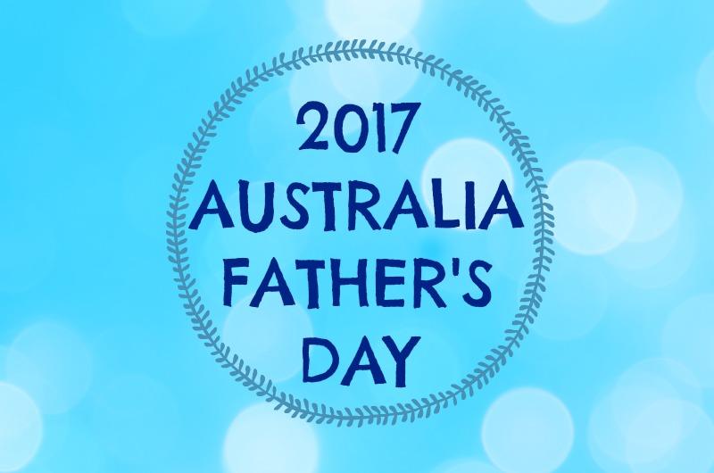 Happy father's day dada!