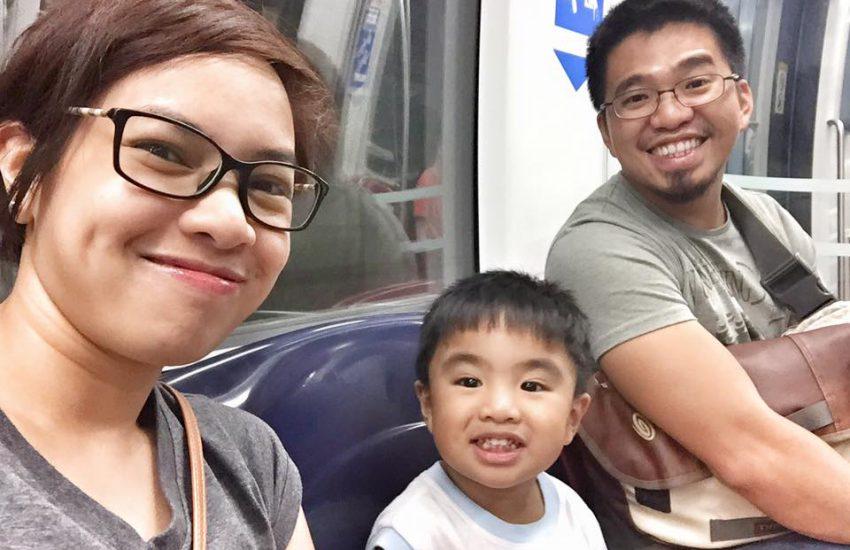 tobringtogether last day in Singapore