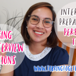 Nursing interview questions - tobringtogether