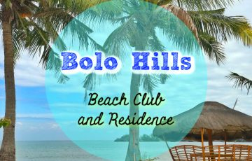 Bolo Hills - tobringtogether.com