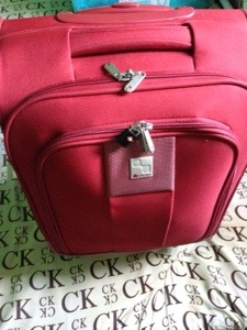 What to pack in your hospital bag - tobringtogether.com